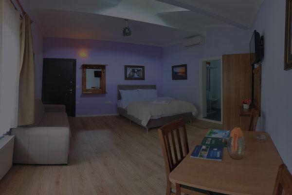 odalarımız-kategori-foto